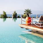 Где купаться в мае: страны, подходящие для пляжного отдыха