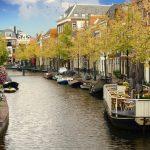 Чем заняться в Лейдене: 7 главных достопримечательностей города