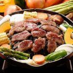 Семь традиционных японских блюд, о которых вы никогда не слышали