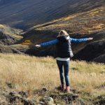Исландия: плюсы и минусы жизни в Стране льдов