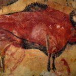 Пещера Альтамира: можно ли ее посетить и чем уникальны ее настенные рисунки