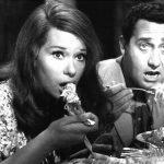 Если вас пригласили на обед в Италии: 10 правил, которых нужно придерживаться