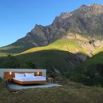 Чем эко-отели отличаются от обыкновенных: 10 главных признаков
