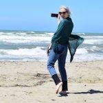 Летом в Виареджио: достопримечательности, пляжи и любопытные места курорта