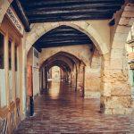 Таррагона: главные достопримечательности города