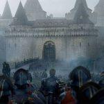 Что будет с замками из «Игры престолов»?