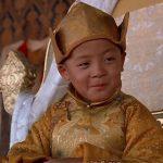Почему Винни Пух запрещен в Китае и еще запрещено в стране