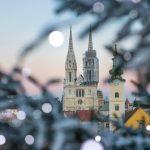 Путеводитель по Загребу: что смотреть и покупать, где гулять и что есть в столице Хорватии