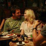 Почему испанцы ужинают позже, чем жители других стран мира?