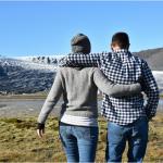 В Исландии отменили деление имен на мужские и женские