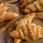 Правила итальянских завтраков: как не остаться голодным