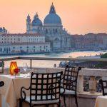 Кухня Венеции: 10 неизвестных блюд