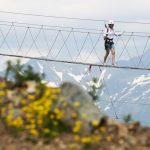 «Роза Хутор» летом: чем заняться на горном курорте