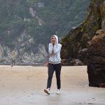 Кантабрия: достопримечательности и пляжи самого малоизвестного региона Испании