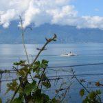 Чем заняться на Женевском озере: что посмотреть и какие достопримечательности посетить