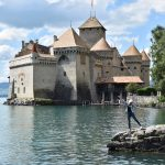Как сэкономить во время путешествия по Швейцарии: 11 лайфхаков для туристов