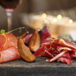 Черноморская кухня: что попробовать в «Роза-Хутор» и какие рестораны посетить
