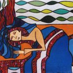 10 фактов о сиесте: почему испанцы спят после обеда