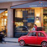 Кухня Страсбурга: главные блюда и лучшие заведения города