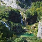 Как добраться из Загреба до Плитвицких озер и что посмотреть по пути