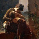 Где на самом деле жили Ромео и Джульетта?
