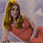 Шэрон Тейт в Италии: по местам актрисы из «Однажды в Голливуде»