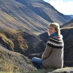 Исландия за шесть дней: какие места нужно посетить