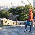 Практические советы для тех, кто собрался в Сеул