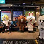 Что покупать в Сеуле, кроме косметики: о магазинах одежды и обуви