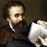 «Микеланджело достали»: о секретной работе Буонаротти во Флоренции