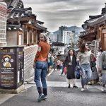 Сеул за пять дней: что посмотреть в столице Кореи и какие достопримечательности посетить?