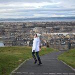 Эдинбург за три дня: чем заняться, где жить и какие достопримечательности посмотреть