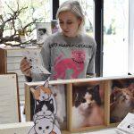 Покупки в Сеуле: косметика Innisfree
