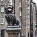 Чем заняться в Эдинбурге: топ-10 идей и главные достопримечательности