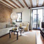 Где остановиться в Барселоне: отличные и недорогие отели в центре города