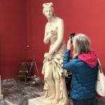 Афины за три дня: главные достопримечательности и план посещения города