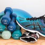 Спорт уходит в онлайн: 5 советов для тех, кто не готов расстаться с тренировками