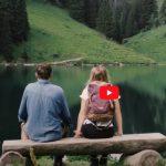 Регион Женевского озера выпустил вдохновляющее видео