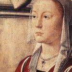 Модная полиция в средневековой Флоренции: как дам штрафовали за любовь к нарядам