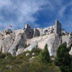 Легенда о Мистрале – самом сильном ветре Прованса
