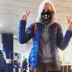 Как изменятся правила на борту самолетов из-за коронавируса?