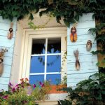 Цикада – талисман Прованса: легенда о послеобеденном пении цикад