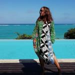 Занзибар: о пляжном отдыхе, достопримечательностях, жилье, визе и перелетах