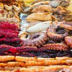 Кухня Занзибара: 15 блюд, которые нужно попробовать