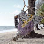 Шопинг на Занзибаре: что покупать домой?