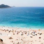 Отпуск в Турции: как сэкономить и что нужно знать при покупке путевки