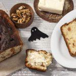 Что приготовить Хэллоуин: традиционные ирландские блюда с рецептами