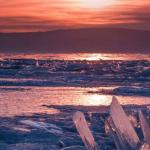 Байкал: что стоит посмотреть зимой и куда отправиться летом