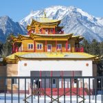 Мистическая Бурятия: шаманизм, буддистские дацаны и места силы