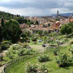 Чем заняться во Флоренции весной: сады, «Весна» Боттичелли, отель с лучшим видом и пасхальные традиции